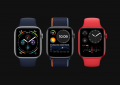 Apple представила Watch Series 6