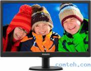 "Монитор 19"" Philips 193V5LSB2/10 (193V5LSB2/10(62)***)"