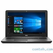 "Ноутбук 15,6"" HD TN Dell Inspiron 5567 (5567-7881***)"